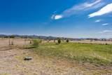 24300 Big Springs Ranch Road - Photo 16