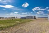 24300 Big Springs Ranch Road - Photo 17