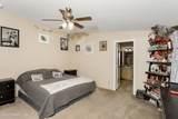 24300 Big Springs Ranch Road - Photo 8