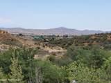 11935 Mountain Lion Trail - Photo 5