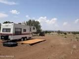 Lot 24 Juniperwood Ranch - Photo 1