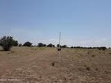 Lot 24 Juniperwood Ranch - Photo 6