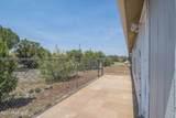 674 Cienega Drive - Photo 40