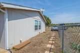 674 Cienega Drive - Photo 42