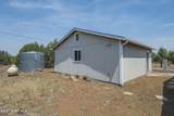 674 Cienega Drive - Photo 47