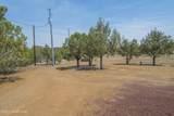 674 Cienega Drive - Photo 50