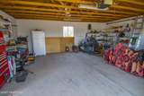 674 Cienega Drive - Photo 51