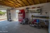 674 Cienega Drive - Photo 52