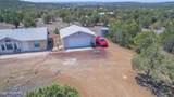674 Cienega Drive - Photo 64