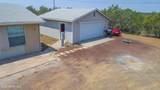 674 Cienega Drive - Photo 74
