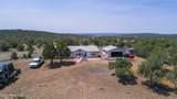 674 Cienega Drive - Photo 75