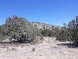 Lot 288 Juniperwood Ranch - Photo 3