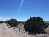 Lot 288 Juniperwood Ranch - Photo 4