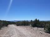 Lot 288 Juniperwood Ranch - Photo 5