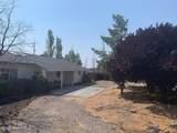 6385 Rockland Drive - Photo 1