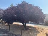 6385 Rockland Drive - Photo 17