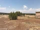 45650 Bixler Trail - Photo 29