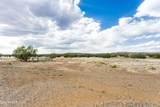 45650 Bixler Trail - Photo 33