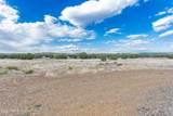 45650 Bixler Trail - Photo 34