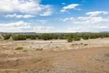 45650 Bixler Trail - Photo 35
