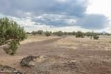 45650 Bixler Trail - Photo 36