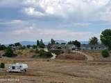 4561 Rock Lane - Photo 7