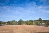 12564 Jocelyn (Lot 202) Road - Photo 48