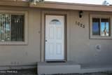 1025 Heap Avenue - Photo 2