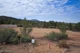 6035 Mira (Lot 178) Road - Photo 43