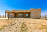 12455 Antelope Meadows Drive - Photo 23