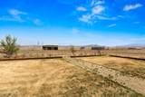 12455 Antelope Meadows Drive - Photo 25