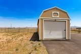 12455 Antelope Meadows Drive - Photo 28