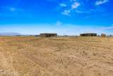 12455 Antelope Meadows Drive - Photo 30