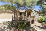 1765 Twin Pines - Photo 1