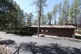 1102 Timber Ridge Road - Photo 32
