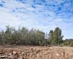 6175 Mira Drive - Photo 2