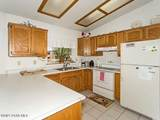 499 Reed Road - Photo 10