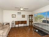 499 Reed Road - Photo 11