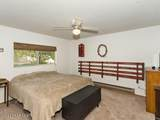 499 Reed Road - Photo 13