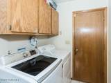 499 Reed Road - Photo 17