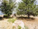 499 Reed Road - Photo 19