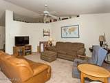 499 Reed Road - Photo 5