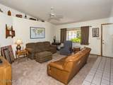 499 Reed Road - Photo 6