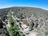 404 Lynx Creek Road - Photo 39