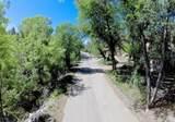 404 Lynx Creek Road - Photo 42