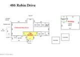 488 & 486 Robin Drive - Photo 80