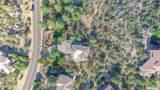 1328 Sierry Peaks Drive - Photo 15