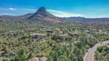 1328 Sierry Peaks Drive - Photo 16