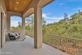 1328 Sierry Peaks Drive - Photo 49
