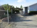 13050 Newport Road - Photo 1